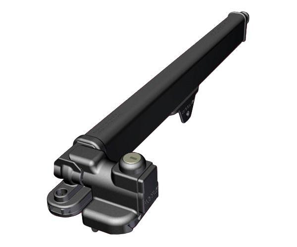 SafeTech SafeT Magnetic Latch - SL-50