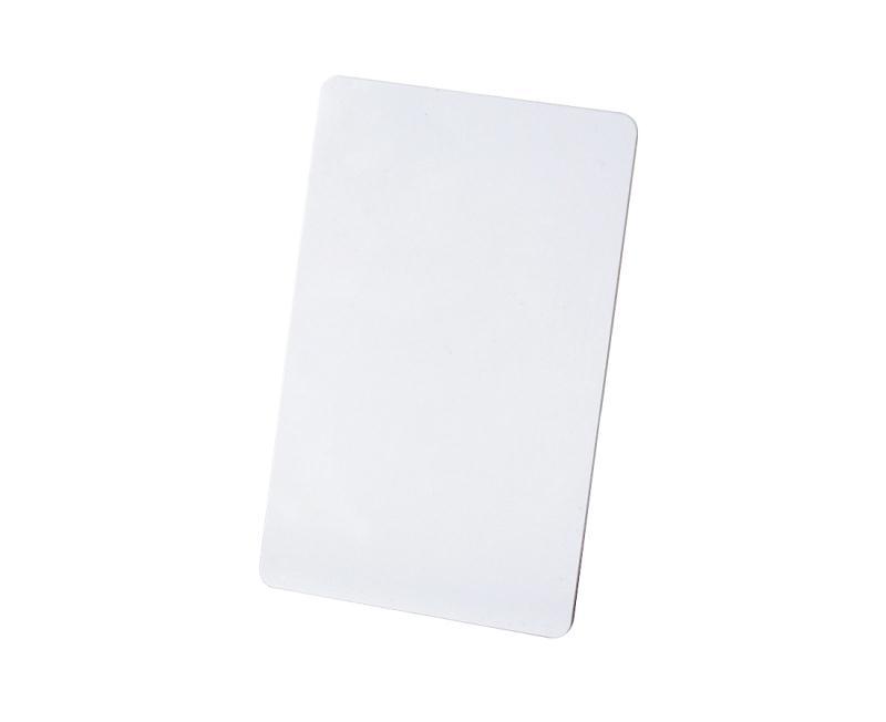Proximity Keypad Cards (CARX-20)
