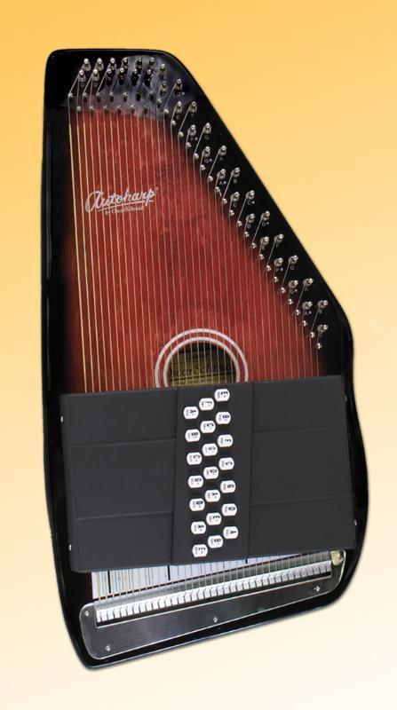 Product detail 1216 on oscar schmidt autoharp models