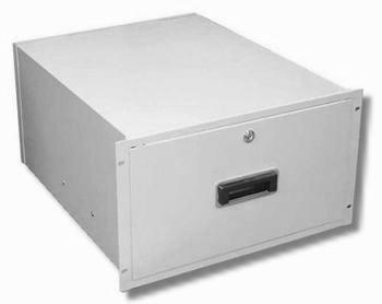 4U Box Drawer by Geek Racks (JF-020)