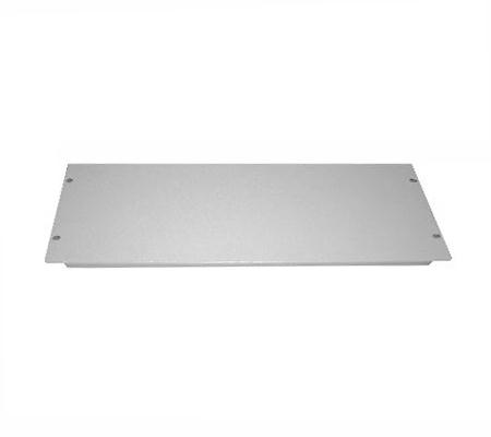 4U Blanking Panel by Geek Racks (4UBP)