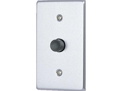 NAR-6A call button