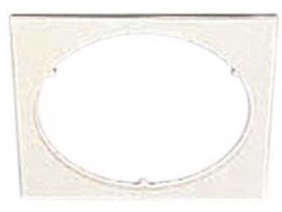 NBZ-M ceiling mount frame