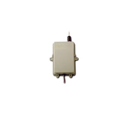 Digi-Code 12/24 volt Commercial Receiver (DC5150)