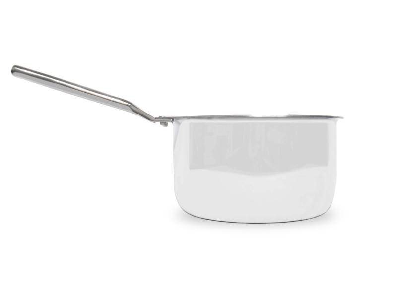 True Induction Gourmet 2.5 L Pot