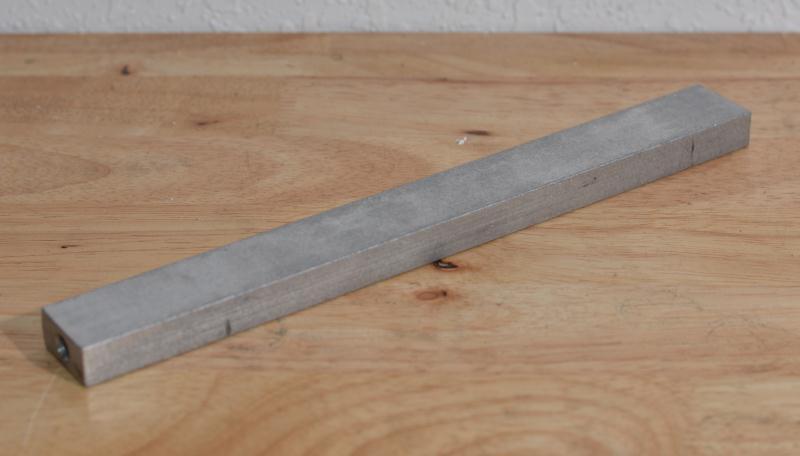 Bar-Left Hand Side - 51029