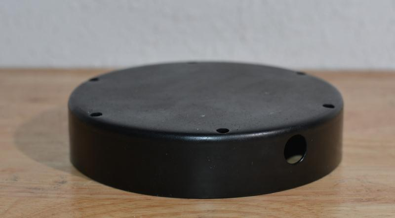 Cover-Flyweight - 51034