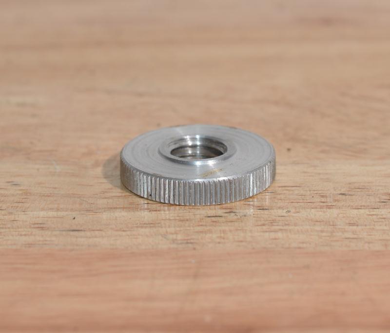 Lock Nut - 51043