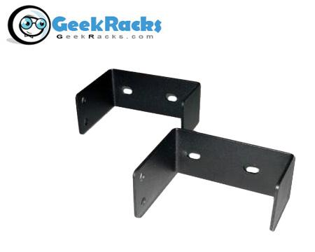 Cable Fixture by Geek Racks (JF-047)