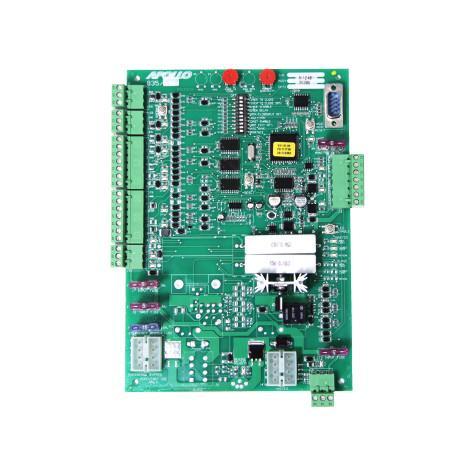 (835) Apollo Control Board