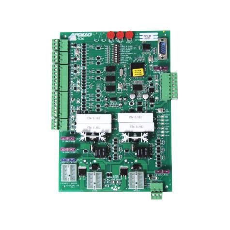 (836) Apollo Control Board