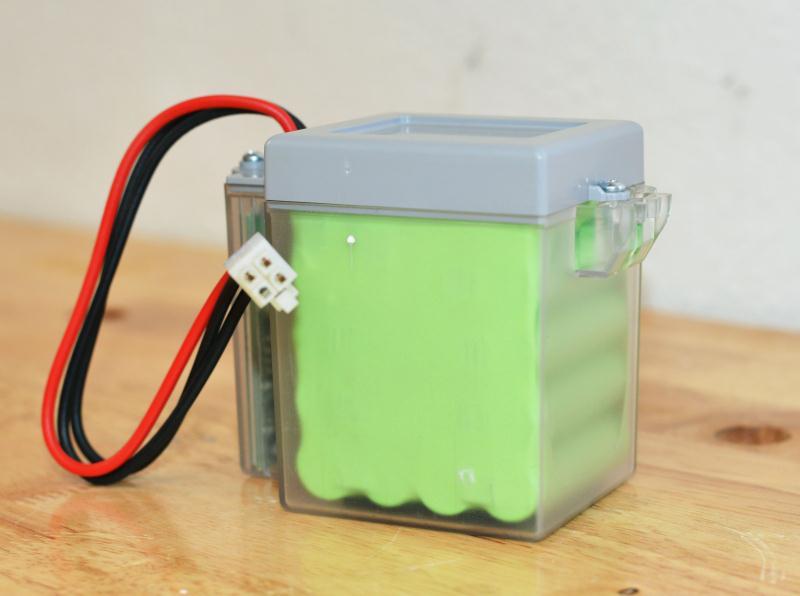 Estate Swing E-SL1800 Emergency Battery Backup Kit