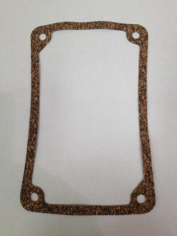 MR9 - Cork Gasket