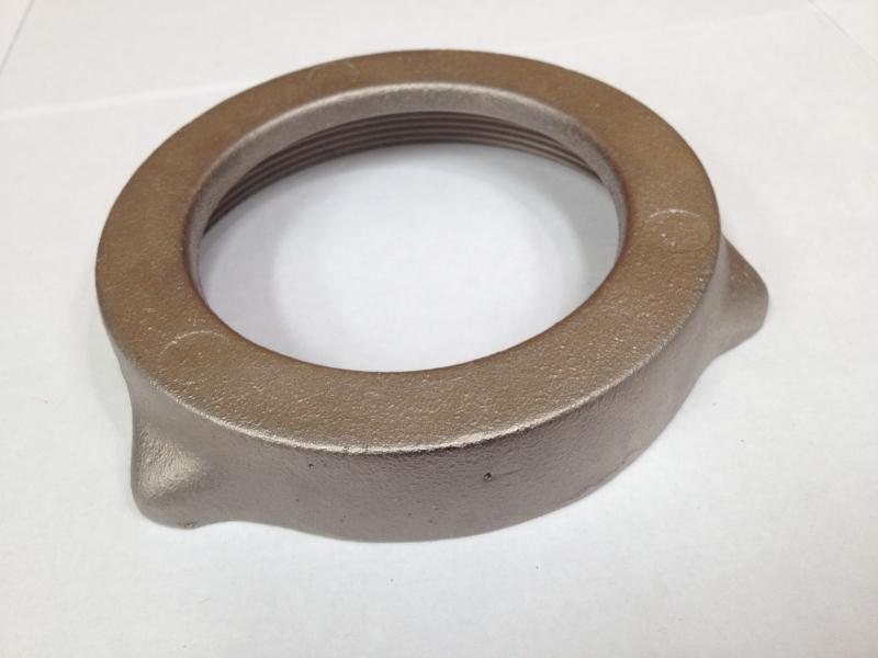 TC - Ring