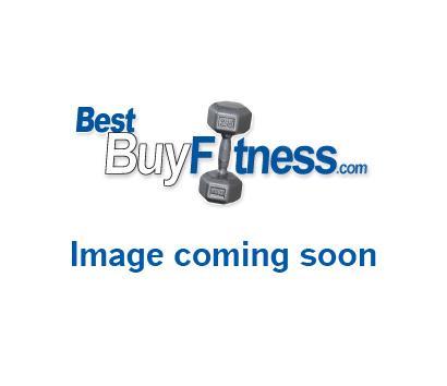 USA Sports 7' Lite Commercial Grade Bar (AOB-1200B)