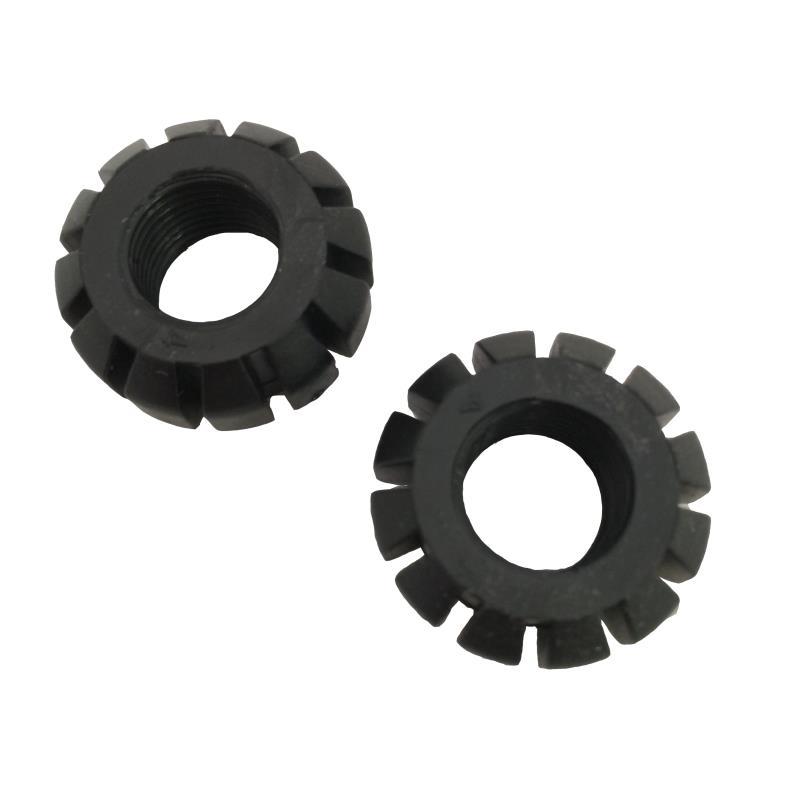 (R4422) - Limit Nut Kit for DC Slider