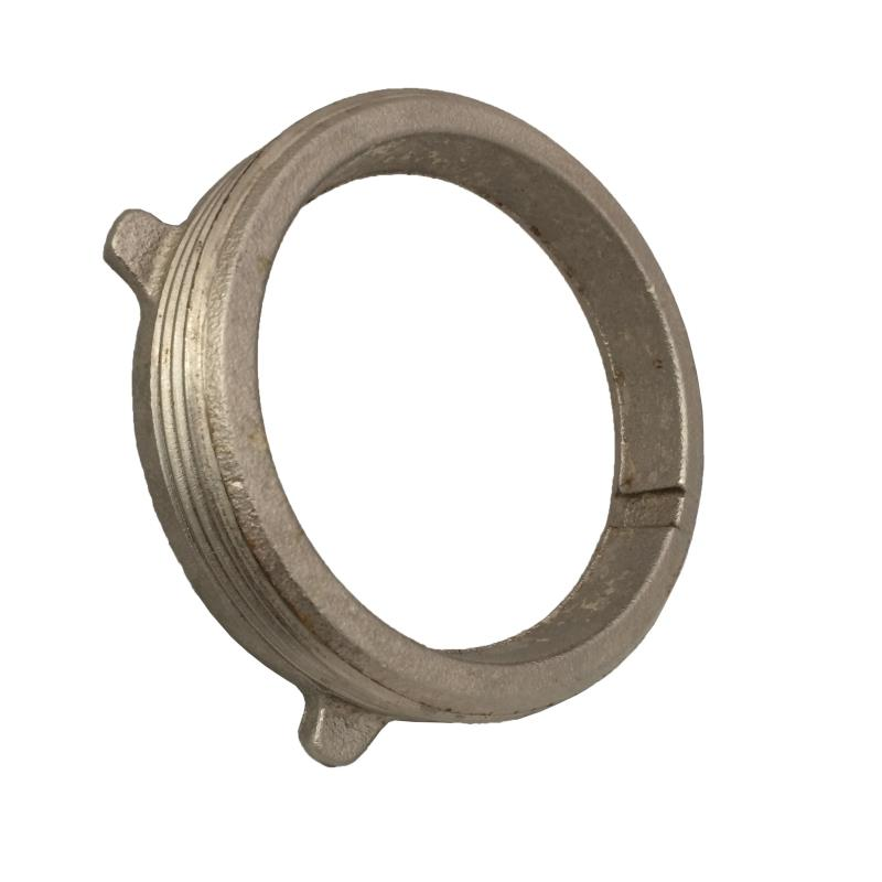 SP - Ring