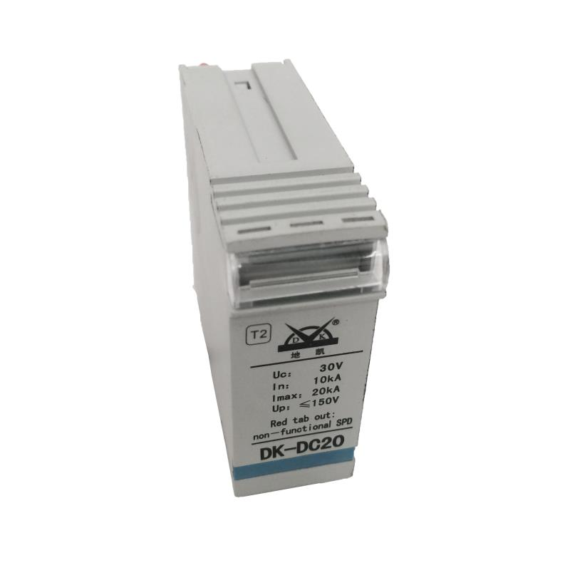 Gate Crafters Replacement Fuse / Surge Protector