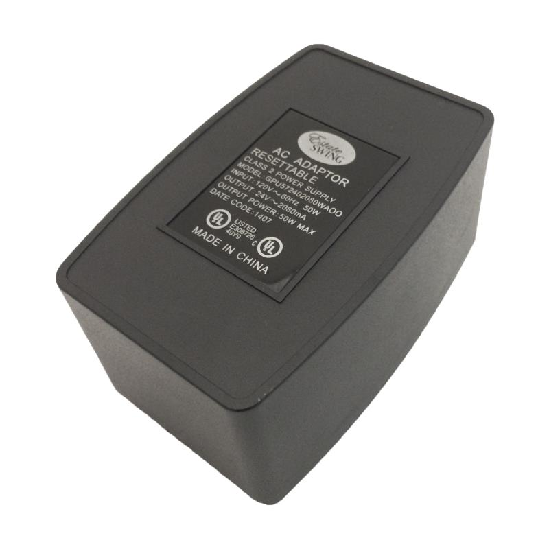 E-S1600, E-SC1600, E-SU 2200, E-S300 / E-S500 Replacement Transformer