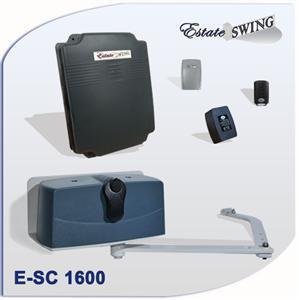 Estate Swing E-SC 1600 Column Mounting Single Swing Gate Opener