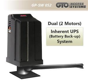 gto pro f310 digital keypad manual 301 moved permanently gto f310 wireless keypad or gto f310. Black Bedroom Furniture Sets. Home Design Ideas