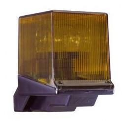 FAAC 12 Volt Gate Lamp(410015)