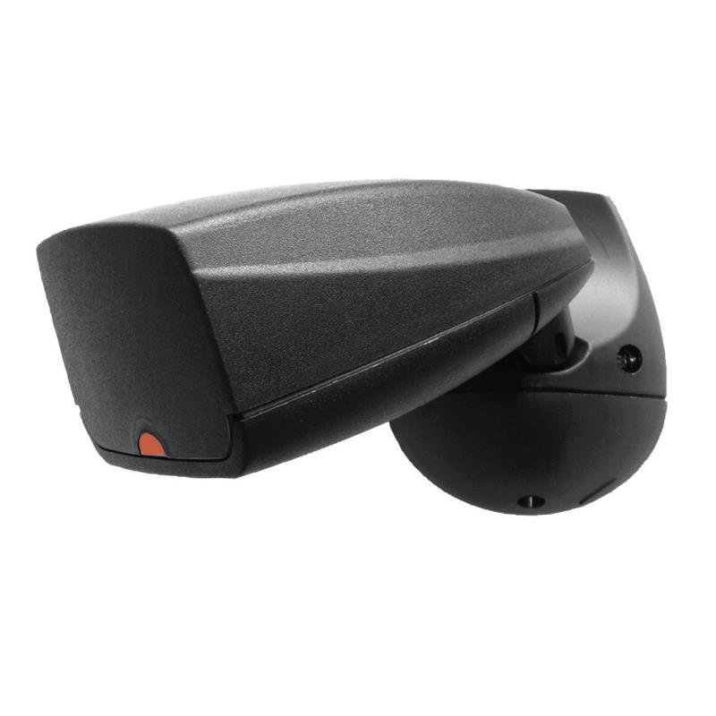 EMX HAWK 2 Automatic Door Sensor