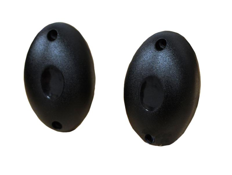 """The Safety Egg"" Infrared Sensor (BS-IR30)"