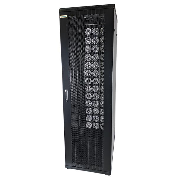 Geek Racks Heavy Duty 42U Server Cabinet Rack