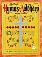 Hymns for Autoharp by Meg Peterson (93617)