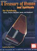 A Treasury of Hymns and Spirituals (20051)