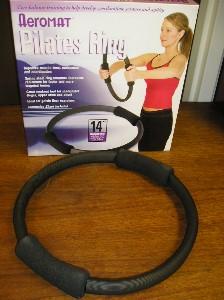 Aeromat Pilates Ring (37001)