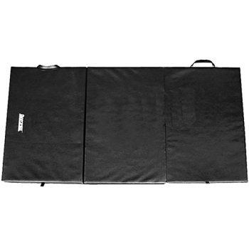 AeroMat Tri-fold Mat (34305)