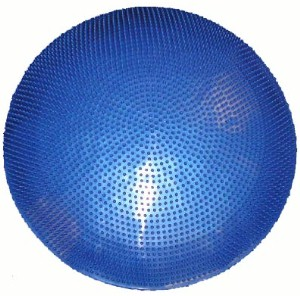 Aeromat Balance Disc Cushion (33302)