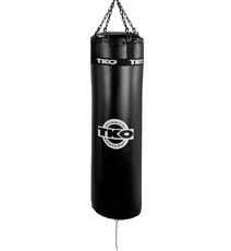 TKO Punching Bag (502V-50)