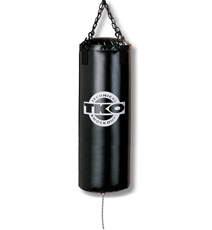 TKO Punching Bag (502VN-25)