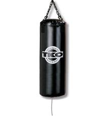 TKO Punching Bag (502VN-BK-100)