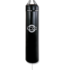 TKO Muay Thai  Bag (502VMT)