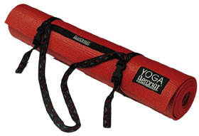 AeroMat Yoga Carrying Harness (30100)