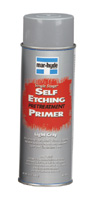 Mar-Hyde <i>Single Stage</i> Self Etching Primer: 19oz Aresol Can (#5111)