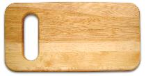 Deluxe Over-the-Sink Board (Product ID = 1338)
