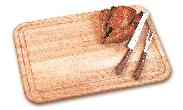 Reversible Carving Board (Product ID = 1373)