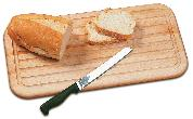 Grooved Bread Board (Product ID = 1383)