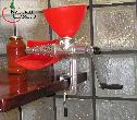 Natural Classico Manual Tomato Milling Machine
