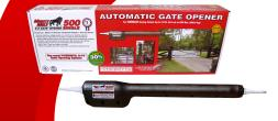 Mule Gate Opener - Mighty Mule FM500 Single Gate Opener (FM500)