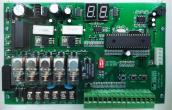 Estate Swing E-S1000H Control Board
