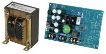 Direct power E-S1000H/D add on kit by GateCrafters.com