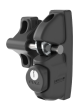 SafeTech ViperLatch Gravity Latch