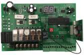 Estate Swing E-S1000D Control Board