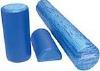 Aeromat Foam Roller (33860)